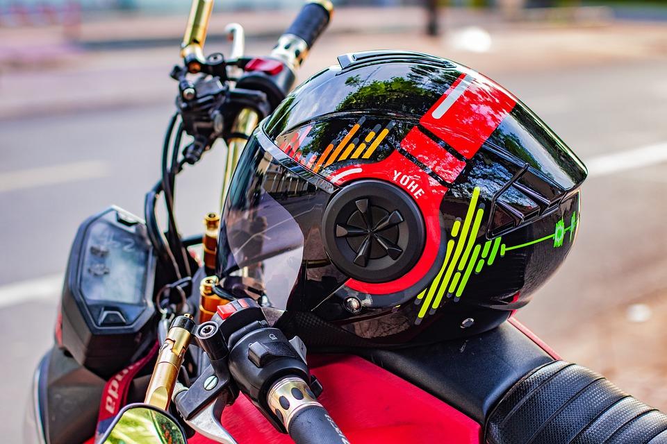 Về mặt kỹ thuật, Shotaro vẫn là chiếc xe mô tô tốt nhất hiện có trong GTA V